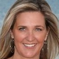 Patricia Harvey Real Estate Agent at Re/max Town & Country