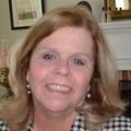Pamela Gillmett Real Estate Agent at Callaway Henderson Sotheby's International Realty