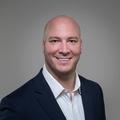 Paul Douglas Real Estate Agent at Keller Williams Realty - Wayne