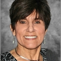 Patricia Crane Real Estate Agent at Keller Williams Real Estate