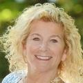 Patricia Byrne Real Estate Agent at Era Byrne Realty- Lv
