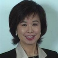Nancy Pu-chou Real Estate Agent at Prudential Fox & Roach Realtors-hockessin