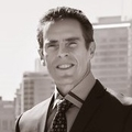Nathan Naness Real Estate Agent at Prudential Fox & Roach Realtors-walnut