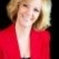 Nancy Cassidy Real Estate Agent at Keller Williams Real Estate
