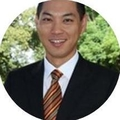 Ming Zhang Real Estate Agent at All Homes