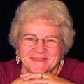 Marilyn Wittlinger Real Estate Agent at Weidel Realtors-pennington