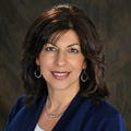 Lydia Vessels Real Estate Agent at Coldwell Banker Hearthside Realtors