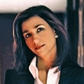 Lavinia Smerconish Real Estate Agent at Prudential Fox & Roach Realtors-bryn Mawr