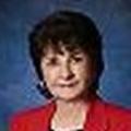 Linda Olivacz Real Estate Agent at Coldwell Banker Residential Brokerage-flemington