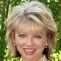 Lisa Mock Real Estate Agent at GA Industrial Commercial Residentia
