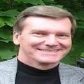 Lawrence Melen Real Estate Agent at Keller Williams Real Estate Professionals