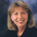 Lynda Martin Real Estate Agent at Lynda Martin Group