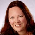 Loretta Leibert Real Estate Agent at Berkshire Hathaway Homeservices Homesale Realty