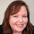 Jennifer Bennett Real Estate Agent at Re/max First-philadelphia-rising Sun