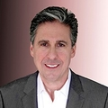 Larry Ginsburg Real Estate Agent at Berkshire Hathaway Home Services Regency Real Estate
