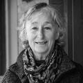 Lois Grieves Real Estate Agent at Weidel Realtors-pennington