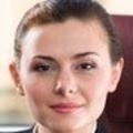 Laurel D. Eadline Real Estate Agent at Noble Real Estate Llc