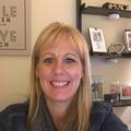 Linda Devlin Real Estate Agent at Keller Williams - Pittsburgh North