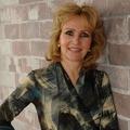 Faye Riccitelli Real Estate Agent at Re/max 440- Doylestown