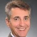 Scott Loper Real Estate Agent at Keller Williams Real Estate