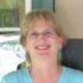 Frances Logan Real Estate Agent at Pocl02 - Century 21 Select Group - Pocono Lake