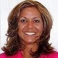 Elizabeth Shaw-fink Real Estate Agent at Prudential Fox & Roach Realtors-bryn Mawr