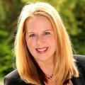 Erika Rutt-akens Real Estate Agent at Erika Rutt-akens Real Estate