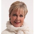 Liz Saunders Real Estate Agent at Coldwell Banker Preferred-exton
