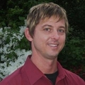 Edward Rohlfing Real Estate Agent at Keller Williams Real Estate Blue Bell