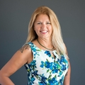 Emma Payne Real Estate Agent at Exp Realty