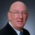 Edward Cole Real Estate Agent at Liz Moore & Assoc