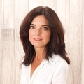 Elizabeth Bewley Real Estate Agent at Long And Foster-newtown Square