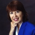 Jacquelyn Stockman Real Estate Agent at Prudential Fox & Roach Realtors-princeton