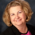 Donna Young Real Estate Agent at Coldwell Banker Preferred-blue Bell