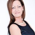 Dawn White Real Estate Agent at Coldwell Banker Preferred