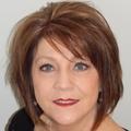 Debbie Walker Real Estate Agent at McKee Realty