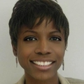 Della Thompson Real Estate Agent at Diversified Realty Solutions