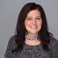 Maria J DePasquale Real Estate Agent at Weidel Real Estate
