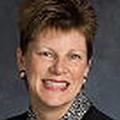 Diane Slatt Real Estate Agent at Brownstone Real Estate Co