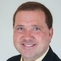 Daniel Seip Real Estate Agent at C2RU CENTURY 21 Select Group Blakeslee