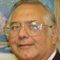 Donald Rose Real Estate Agent at Century 21 All Elite Inc