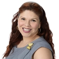 Dulce Ridder Real Estate Agent at Berkshire Hathaway HomeServices Fox & Roach Realtors - Macungie