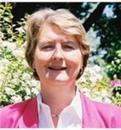 Deborah Pentz Real Estate Agent at Weichert Realtors