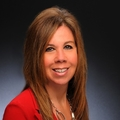 Dawn Mollichella Real Estate Agent at Keller Williams Real Estate-west Chester