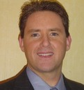David Mcgowan Real Estate Agent at Berkshire Hathaway
