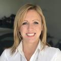 Darlene Mayernik Real Estate Agent at Prudential Fox & Roach Realtors-hamilton Square