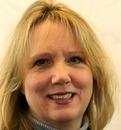Margaret Vechy Team Real Estate Agent at Keller Williams Real Estate-Blue Bell