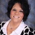 Michelle Valvano Real Estate Agent at Classic Properties
