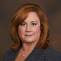 Mary Beth Van Trieste Real Estate Agent at Long & Foster - Collegeville