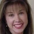 Marybeth Tribbitt Real Estate Agent at Patterson-schwartz-lancaster